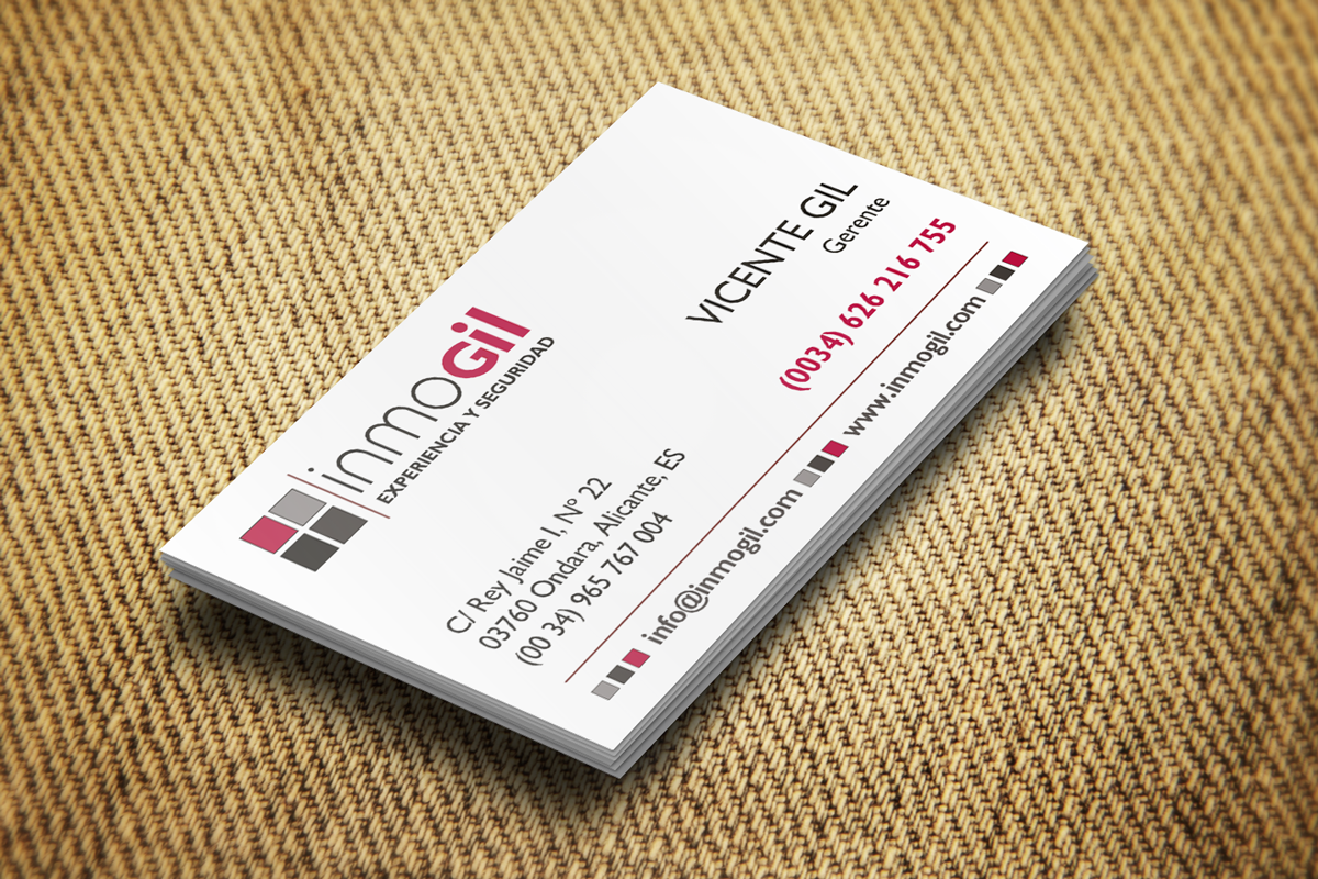 V-Gil-B-Cards